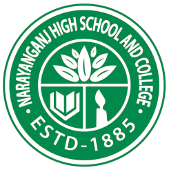 Narayanganj High School & College